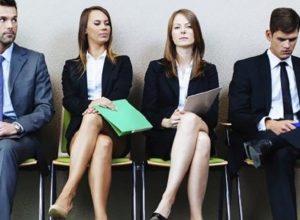 İş Görüşmelerinde Erkek Kıyafet Seçimi Önerileri