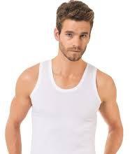 Erkek İç Giyim Dünyası
