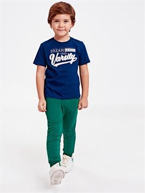 Lc Waikiki Erkek Çocuk Giyim