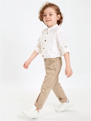 Lc Waikiki Çocuk Giyim Erkek