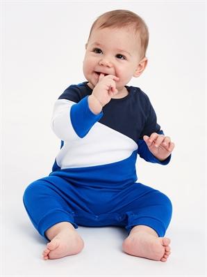 Lc Waikiki Erkek Bebek Giyim