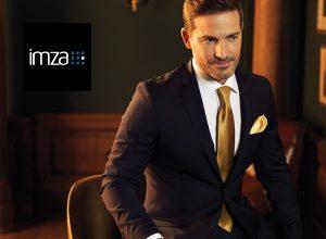 İmza Erkek Giyim Online Satış