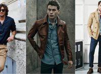 Türkiye'nin En İyi Erkek Giyim Markaları