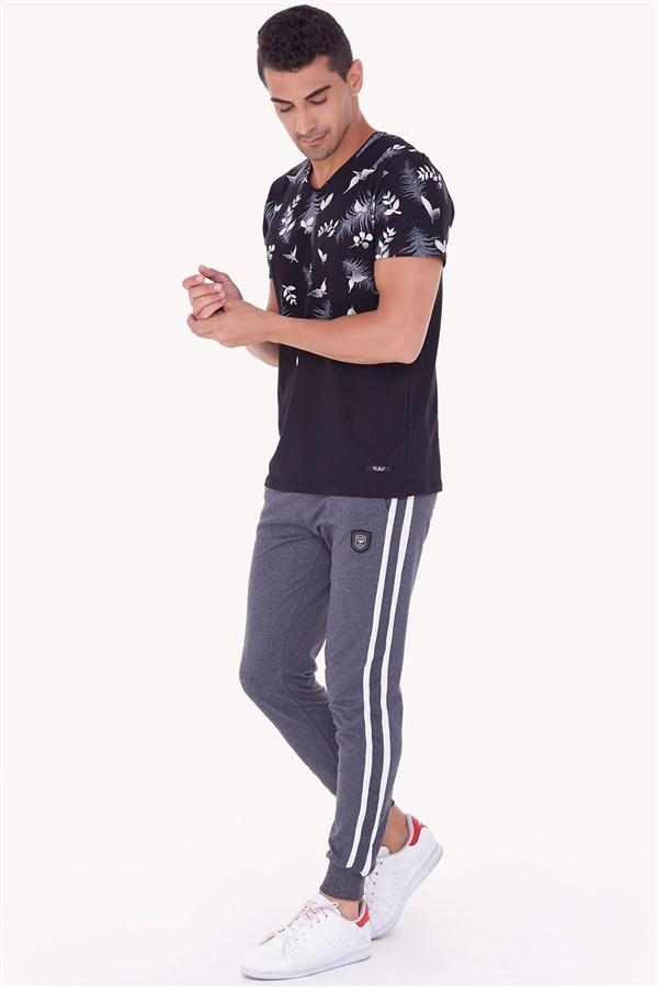 En Ucuz Erkek Giyim Siteleri