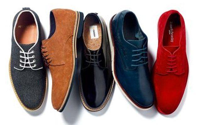 Dogo Ayakkabı