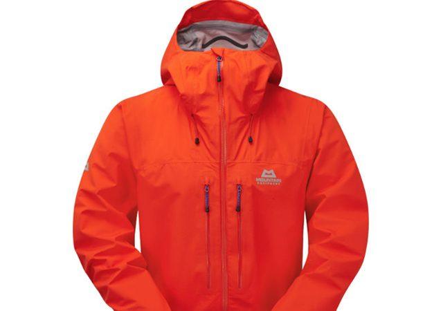 Ltd Mont Modelleri ile Kışa Şık Girin!