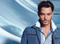 Herkes Özgürce Giyinebilsin: Büyük Beden Erkek Giyim Modelleri