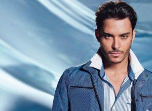 Erkek Giyim Kombinleri İle Şıklığınıza Anlam Katın