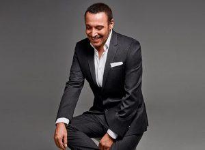 İmza Erkek Giyim Online Satış Sitesi