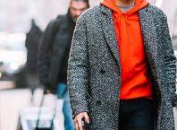 2020 En İyi Erkek Giyim Markaları