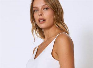 Bluz Modelleri 2020