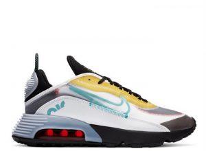 En Rahat Erkek Koşu Ayakkabısı Modelleri