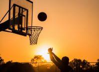 Basketbol Maç Programları