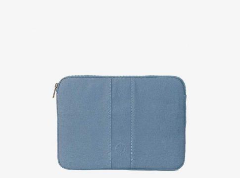 Modern Macbook Air Kılıfları
