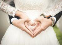 Düğün Salonları Açılma Tarihleri